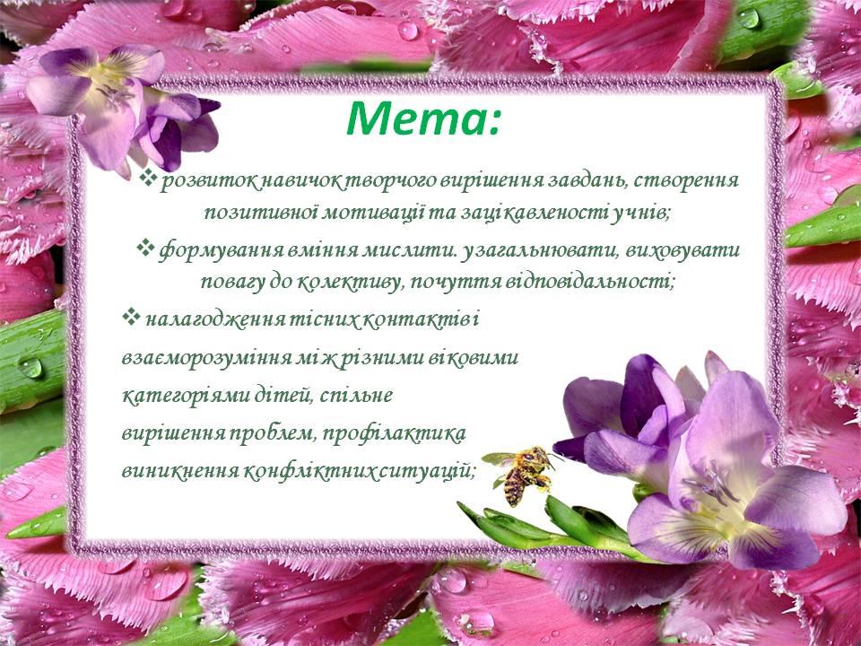 Фоторамки с цветами картинки 8